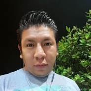 leonelg170's profile photo