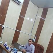mahmouda4773's profile photo