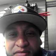 rafaelenriquecruz's profile photo