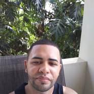 gabrielc1831's profile photo
