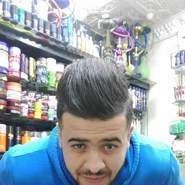 rahimaboudi's profile photo