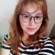 kailun16's profile photo