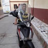 moamehs's profile photo