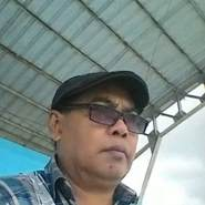 firmanb58's profile photo