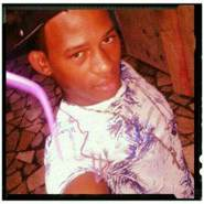 kevinc1279's profile photo