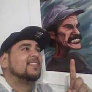 rodrigom1514's profile photo