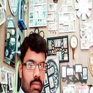 omkars97's profile photo