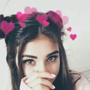duyguu27's profile photo