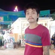 peaza956's profile photo