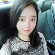 user_qyha93's profile photo