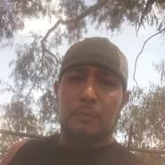 alonsom62's profile photo