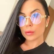 lisa58_8's profile photo