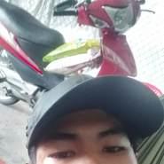 thaip694's profile photo