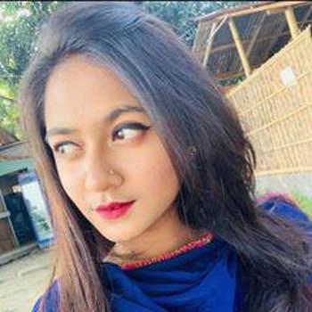 atifat_Chittagong_独身_女性