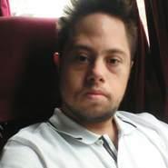 teontorosk's profile photo