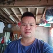 robertm1195's profile photo