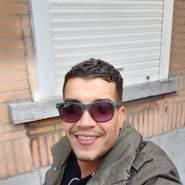 abdouf75's profile photo