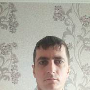 yakov876's profile photo