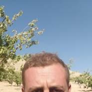 saiedmas's profile photo