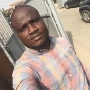 adeyemib8's profile photo