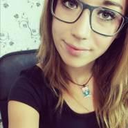 lucia6901's profile photo