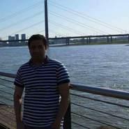 minah874's profile photo