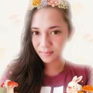 angeln240's profile photo