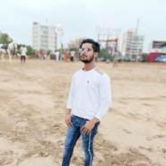 ashfaquekhan18's profile photo
