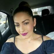 annapena's profile photo