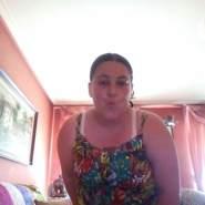 letyf021's profile photo