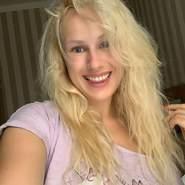 maryj4575's profile photo