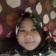beben925's profile photo