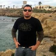 shabana104's profile photo