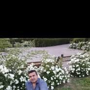 user_bzxeq8159's profile photo