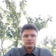 user_ecfih649's profile photo