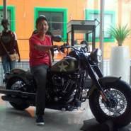 adityar519's profile photo
