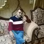 user531125197's profile photo