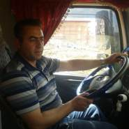 yasind411's profile photo