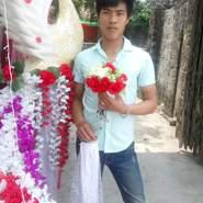 vanvu350's profile photo