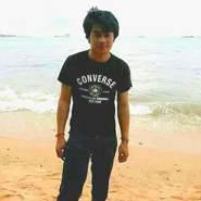 user_hyop013's profile photo