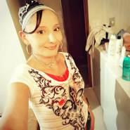 rayanno7's profile photo