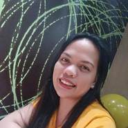 elinao's profile photo