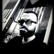 giorgig71's profile photo