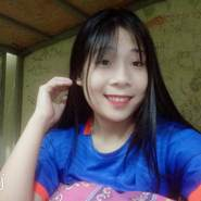 quyenh49's profile photo