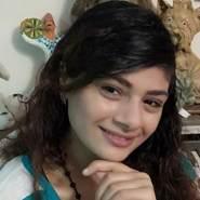noormhde2000's profile photo