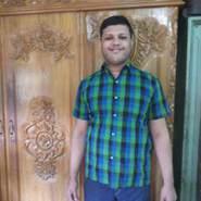 alamgirs18's profile photo