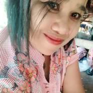 user_ebm860's profile photo