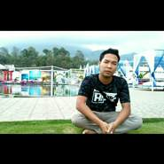 sujitesutoc's profile photo