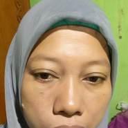 fujil032's profile photo