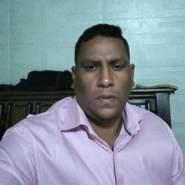 rodolfoalbertopeinad's profile photo